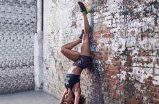 Можно ли практиковать кроссфит  дома?