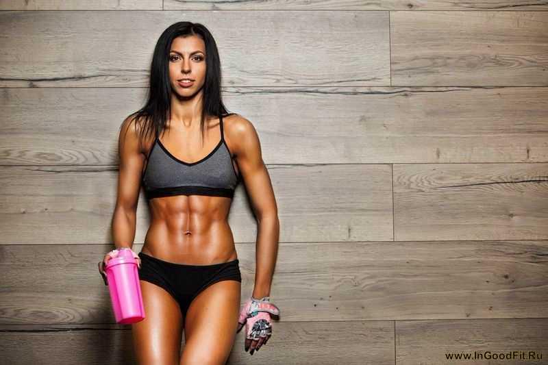 какие тренировки лучше для сжигания жира