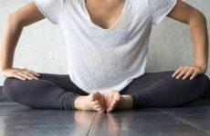 Как открыть и укрепить ваши бедра в домашних условиях