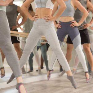 Нужен ли Вам Барре фитнес? Прочитайте про его преимущества прежде, чем принять решение