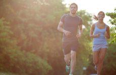 Как начать бегать правильно с нуля: советы, безопасность, программа тренировок
