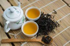 16 преимуществ чая улун, которые делают его не только вкусным, но и полезным